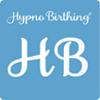 HypnoBirthing - The Mongan Method in Australia