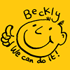 Beckly