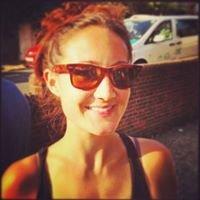 Juliet Parker Pilates