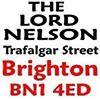 Brighton Acoustic Club