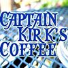 Captain Kirk's Coffee