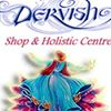 Dervish Bookshop & Holistic Centre Dublin