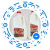 Hollandia Dairy thumb
