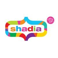 Shadia Design