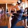Brahmani Yoga