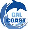 Cal Coast Funding