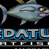Predatuna Sport Fishing