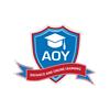 Academy of York