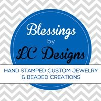 Blessings by LC Designs