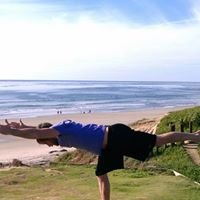 Core Yoga Fitness at Balanced Fitness and Health