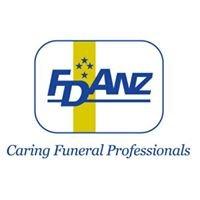 Funeral Directors Association of New Zealand