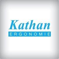 Kathan-Ergonomie GmbH & Co.KG