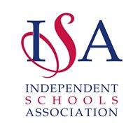 Independent Schools Association - ISA