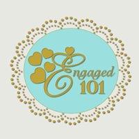 Engaged 101