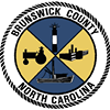 Brunswick County Solid Waste/Recycling & Keep Brunswick County Beautiful