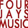 Four Jays Music