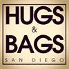 Hugs & Bags
