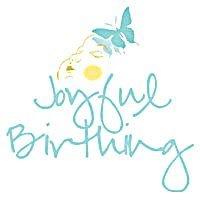 Joyful Birthing