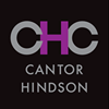 Cantor Hindson