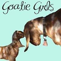 GoatieGirls.com