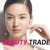 Beauty Trade