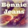 Bonnie Jean Soul Food