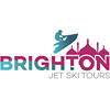 Brighton Jet Ski Tours