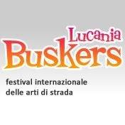 Lucania Buskers Festival