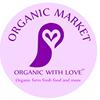 OWL Organic Market in San Pedro de Alcantara