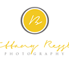 Brittany Ressler   Photographers