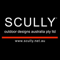 Scully Outdoor Designs Australia Pty Ltd