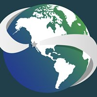 San Diego International Sister Cities Association (SanDISCA)
