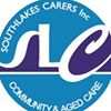 Southlakes Carers