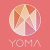 YOMA Regeneration