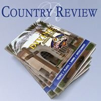 Country Review Magazine