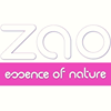 ZAO Organic Make Up CH/IT