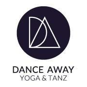 danceaway.ch