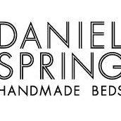 Daniel Spring Bespoke