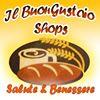 Celiachia Il Buongustaio shops Salute e Benessere