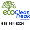 Ecoclean Freaks Cleaning Services