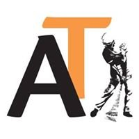 Andy Taylor Golf Coaching