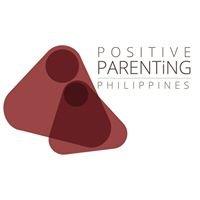 Positive Parenting Philippines