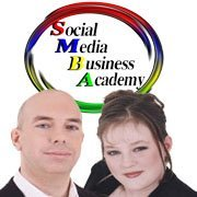 Social Media Business Academy