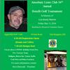 Amesbury Lion's Club