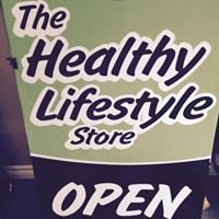 The Healthy Lifestyle Store