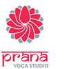 Prana Yoga studio Sarajevo