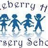 Blueberry Hill Nursery School