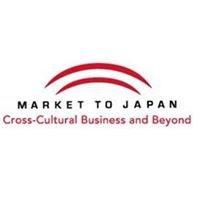 MARKET TO JAPAN LLC