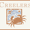 Creelers of Arran Restaurant and Smokehouse