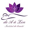 Institut De A à Zen